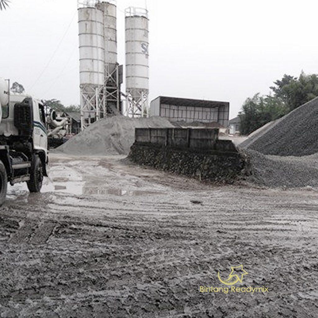 Serang adalah kota yang juga banyak menjalankan pembangunan yang mana Harga Beton Per M3 sangat penting infonya.